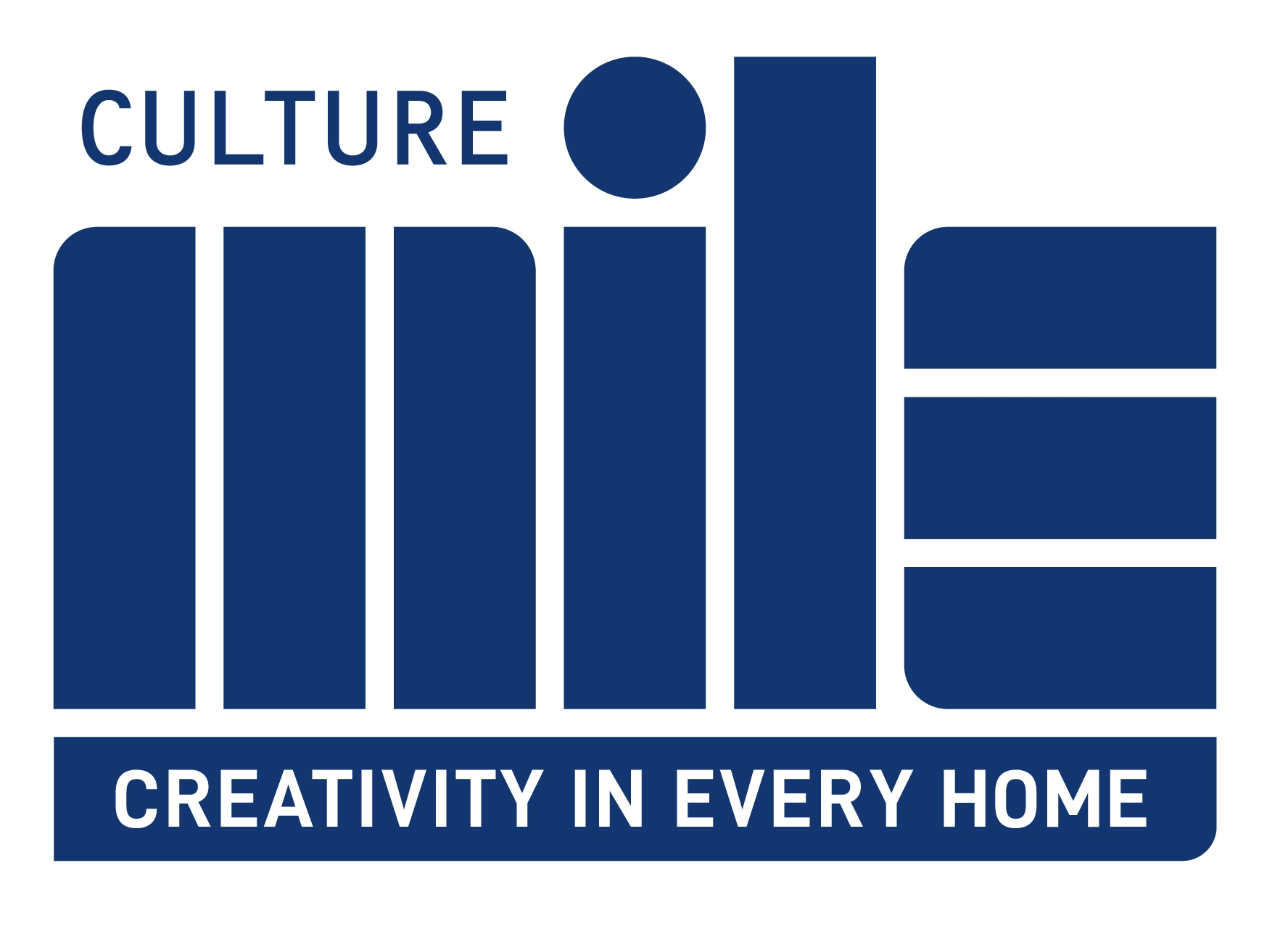 Culture Mile - Creativity in every home